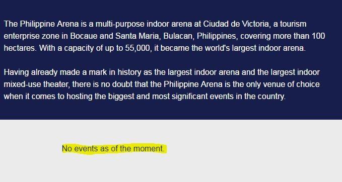 phil-arena-no-event