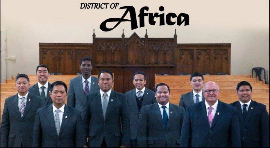 africa Ministers.jpg