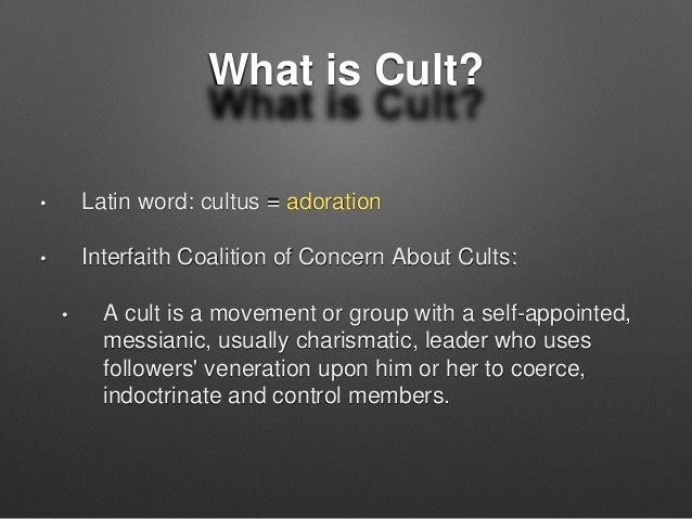 cults-overview-v3-6-638