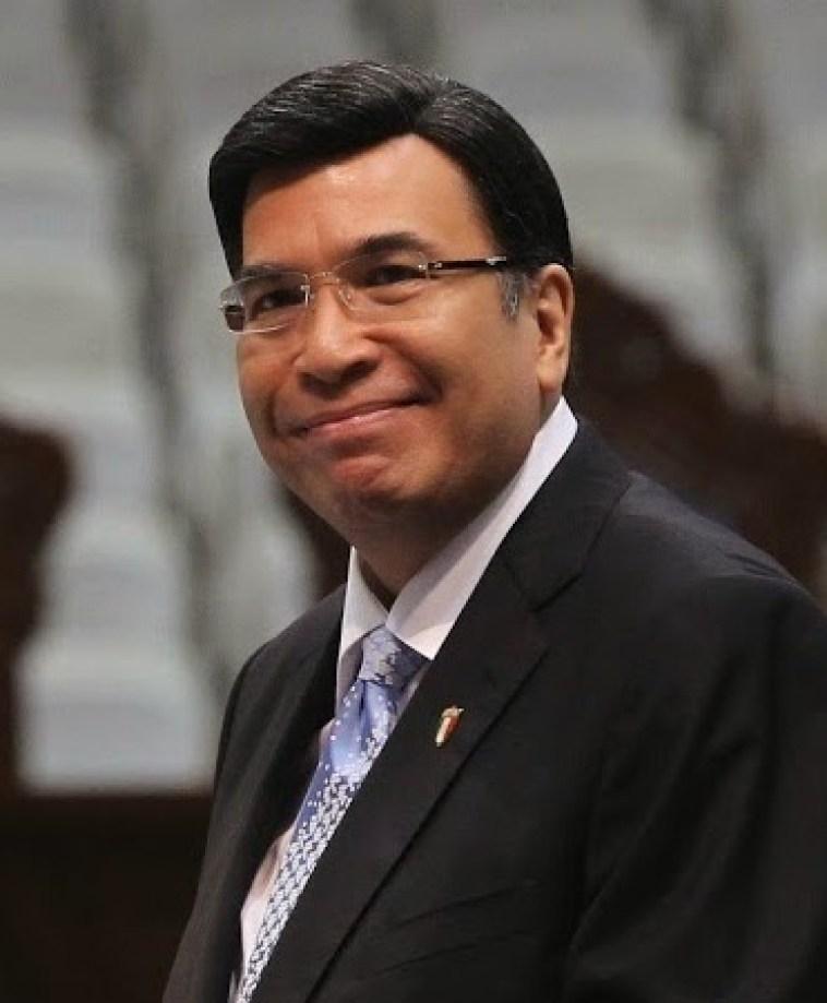Iglesia_ni_Cristo_(INC)_Executive_Minister_Brother_Eduardo_Manalo_(cropped)