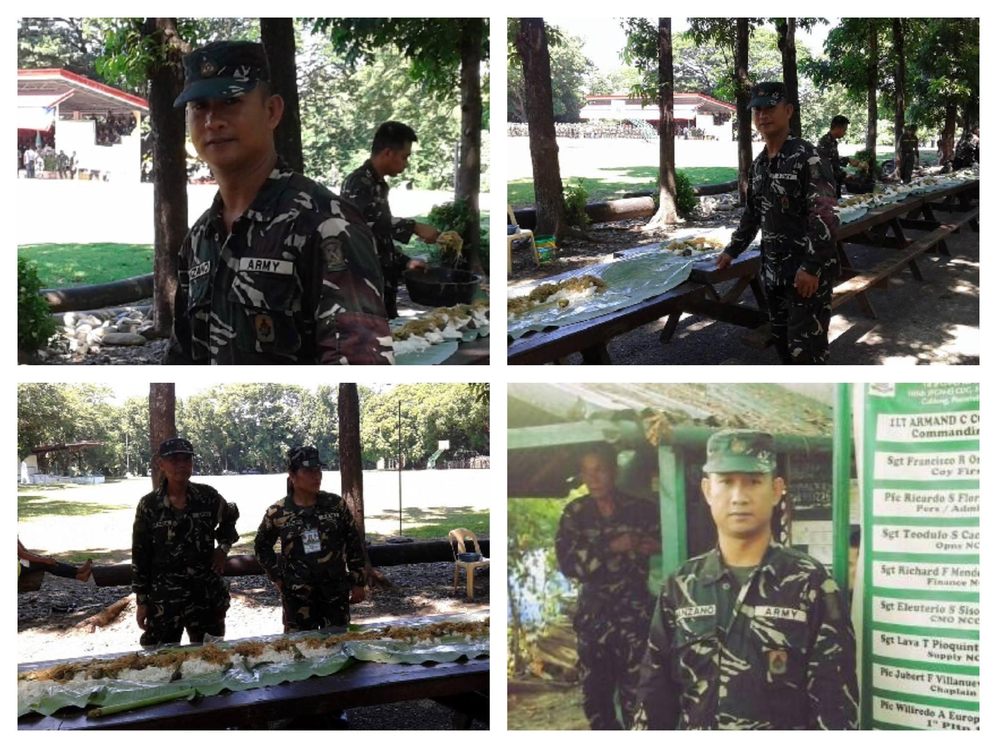 INC in Uniform-16