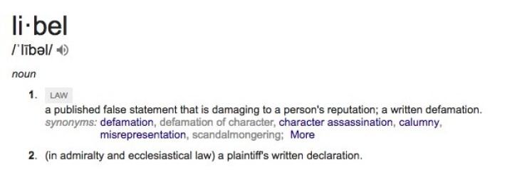 Libel Definition.jpeg