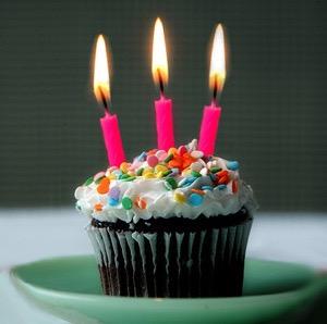 3rd_birthday_cake1