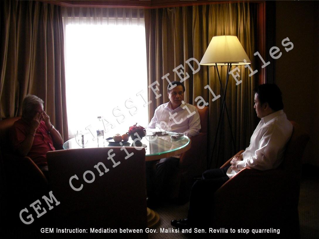GEM Confidential Files - LCM - Maliksi and Revilla.JPG