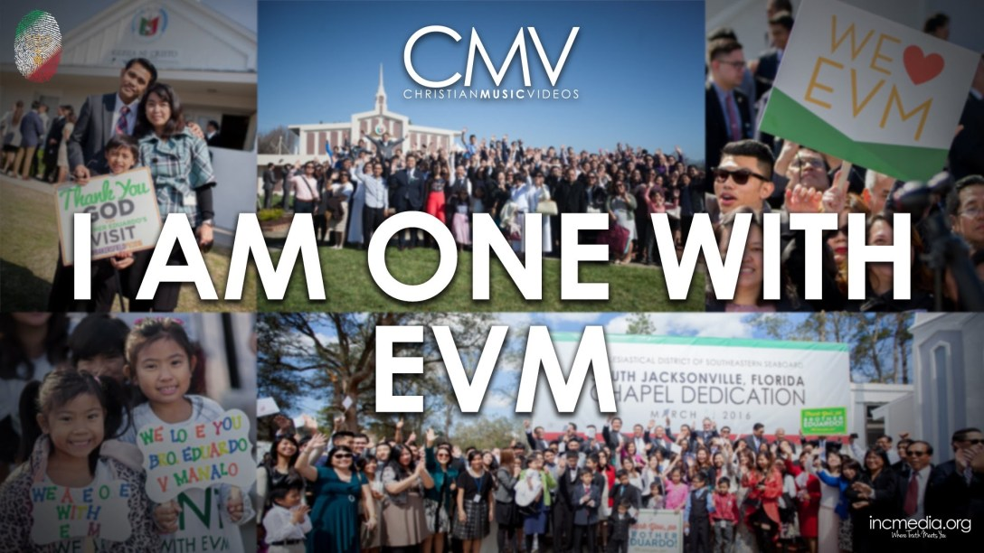 I am one with evm banner.jpg
