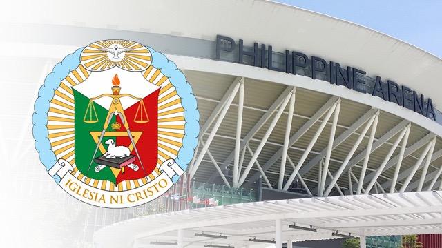 inc-philippine-arena-2