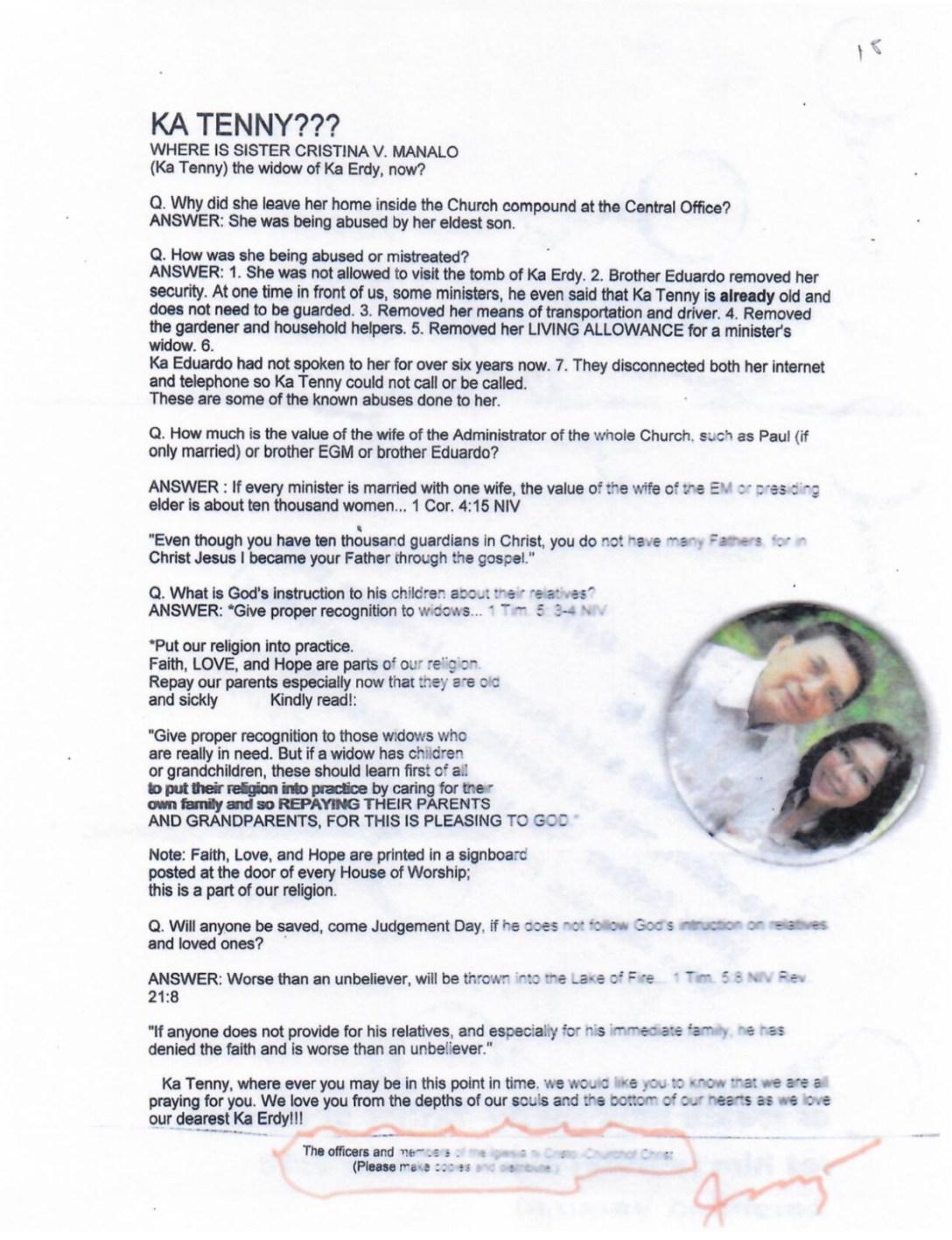 Bro. Jesse Macaspac Letter-11.jpeg