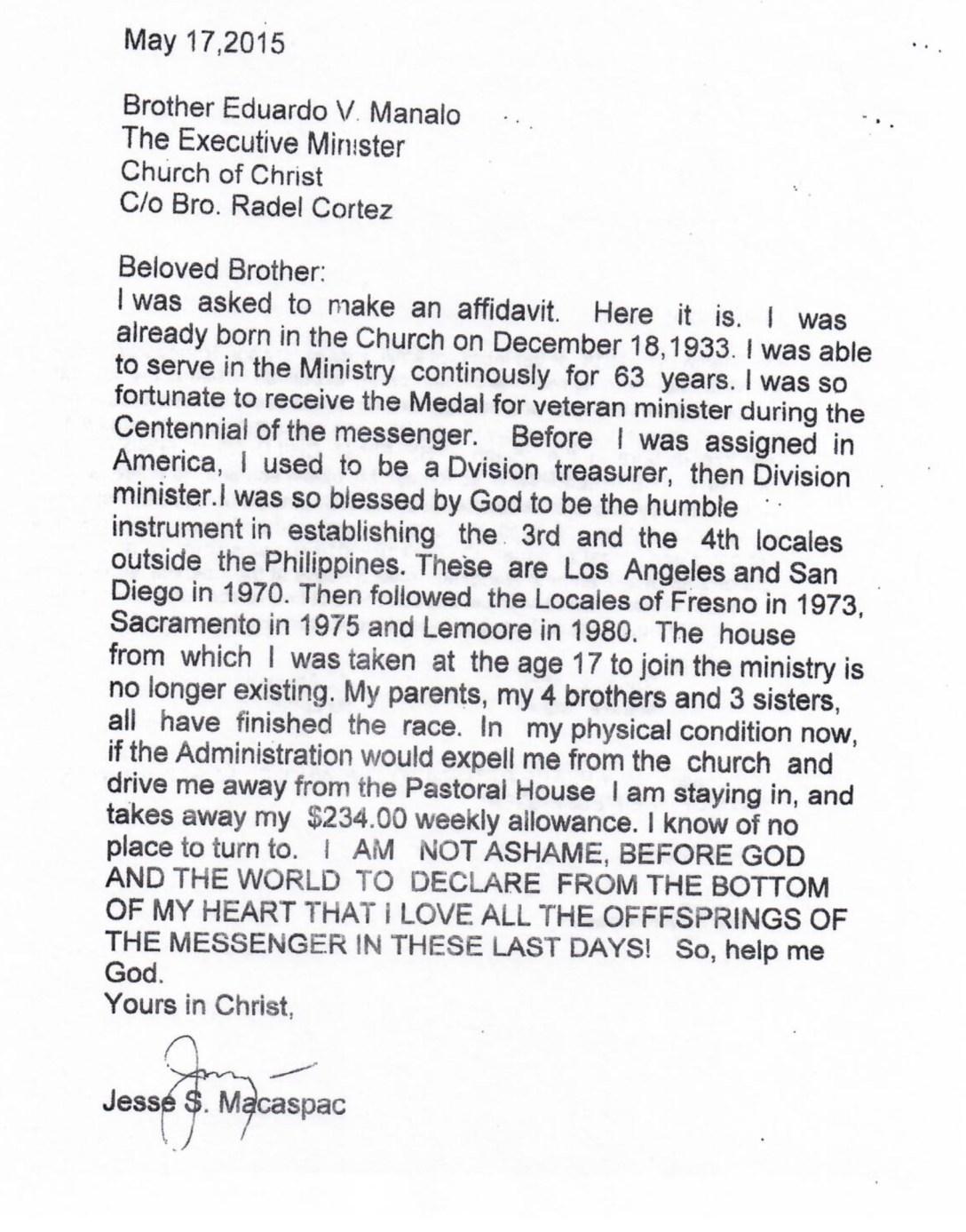Bro. Jesse Macaspac Letter-5.jpeg