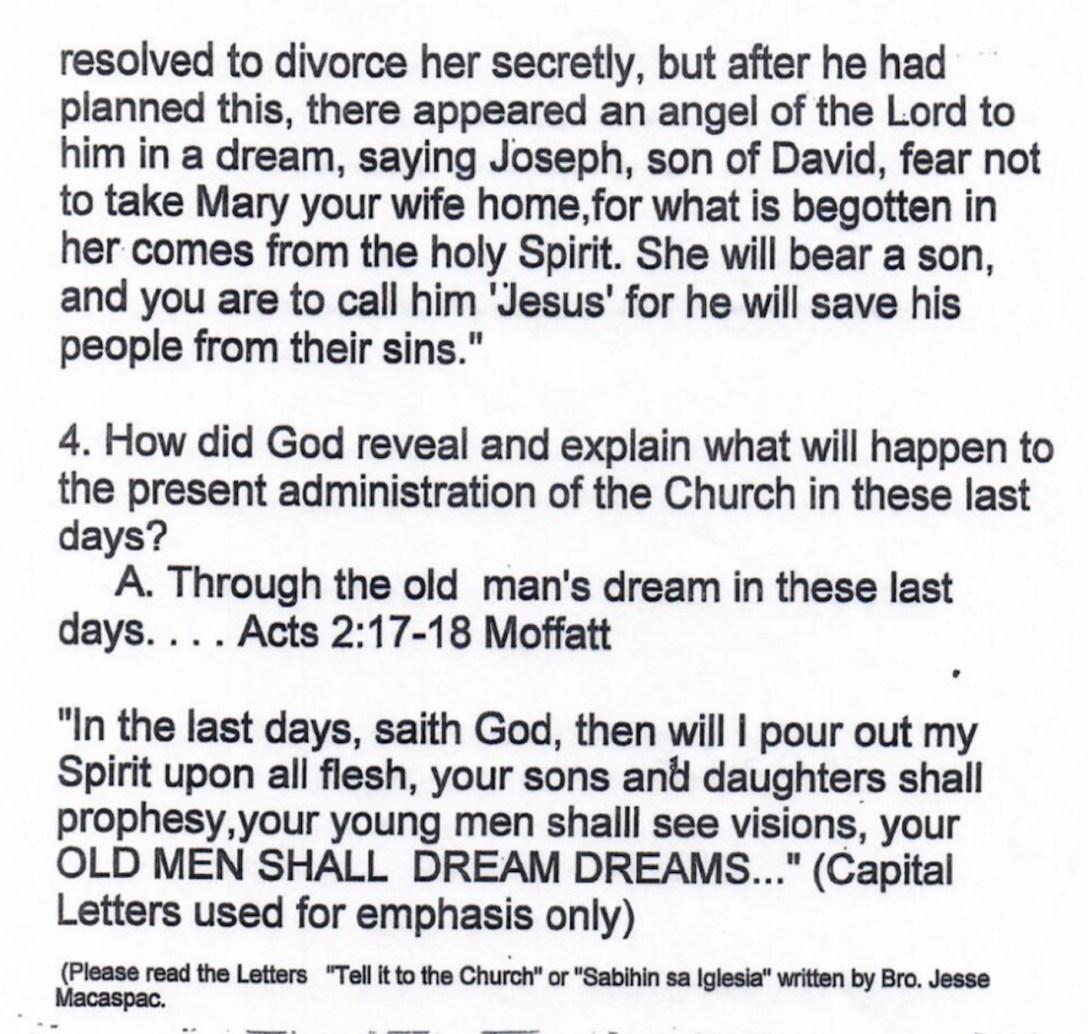 Jesse Macaspac Letter-36
