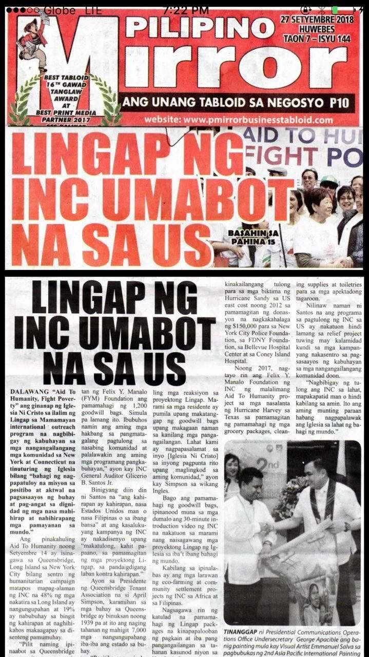 INC PR in Tabloids-4