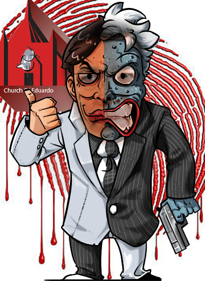 Two-face-evm.png