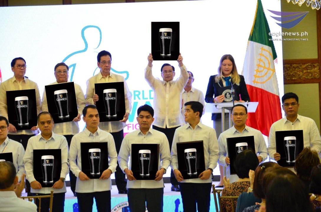 Guinness Ministers.jpg