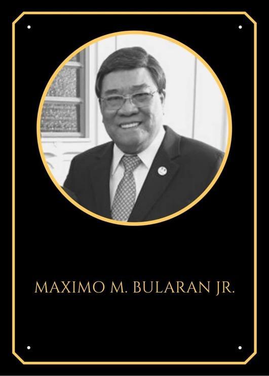 Maximo Bularan Jr.-1
