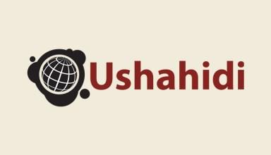 Ushahidi Wins Webby Award