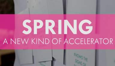 SPRING Accelerator announces 19 startups joining the East Africa cohort