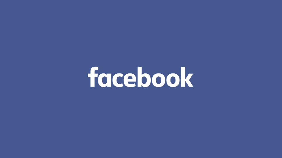 Facebook to Open First Sub-Saharan Content Review Centre in Nairobi