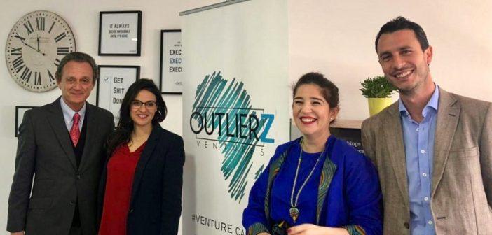 Kenya's Sokowatch, Asoko Insight, WaystoCap, TousFacteurs & MaxAB raise funding from Morocco-based Outlierz Ventures