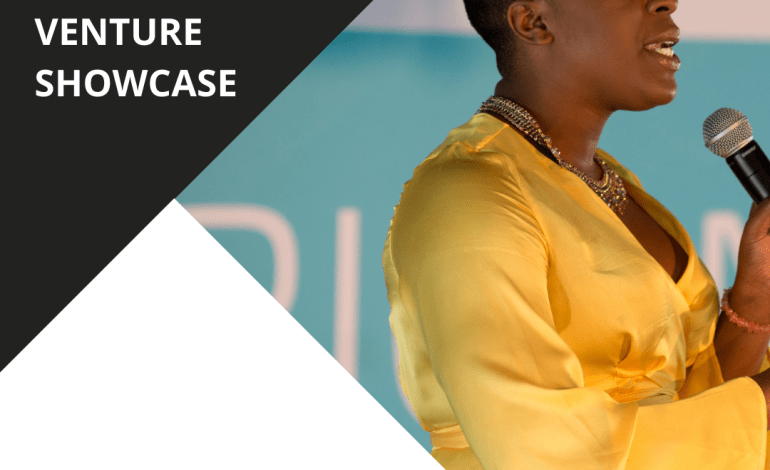 Announcing the 16 finalists for the 2021 VC4A Venture Showcase – Seed & Series A Tracks