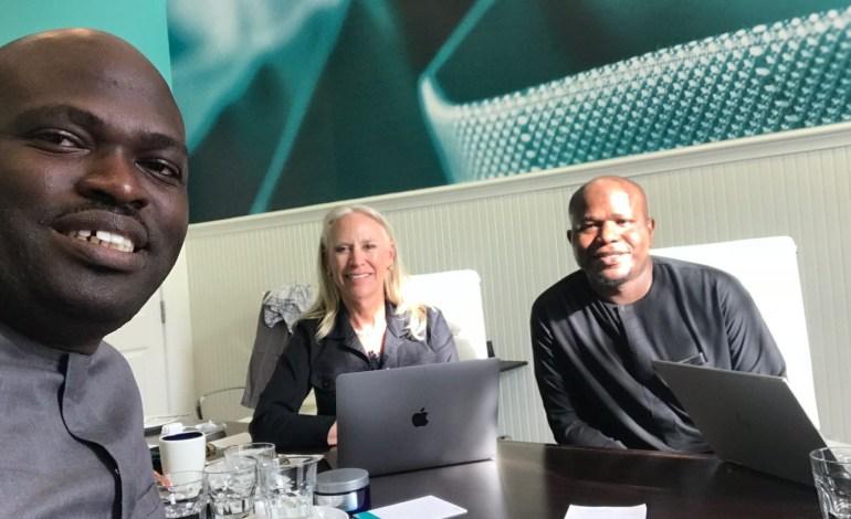 Nigerian VC firm LoftyInc announces first close of $10m fund