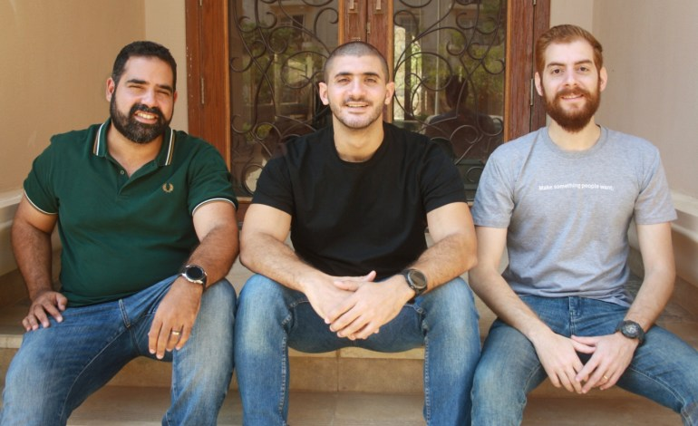 Egypt insurtech startup Amenli closes a $2.3M seed round