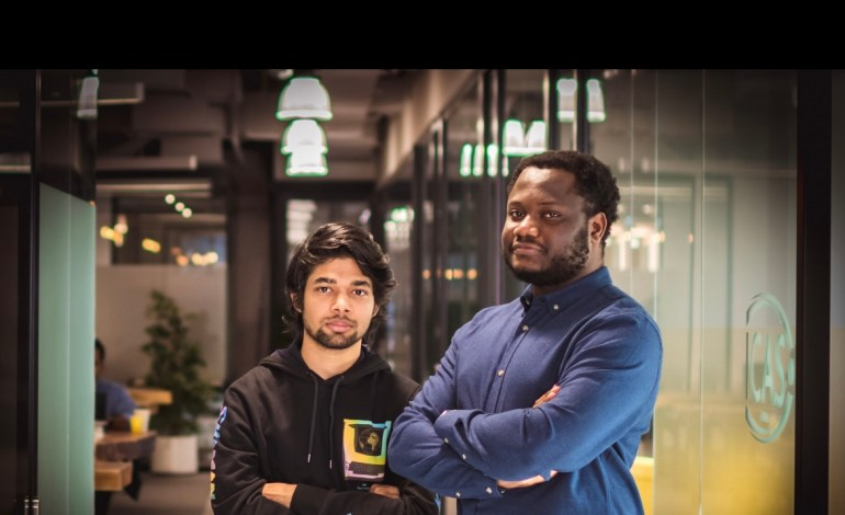 Tiger Global backs African fintech Mono in $15M Series A round