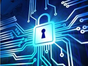 cybersecurity-image