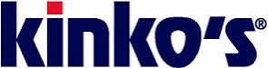 kinkos-logo