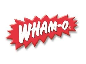 wham-o-logo