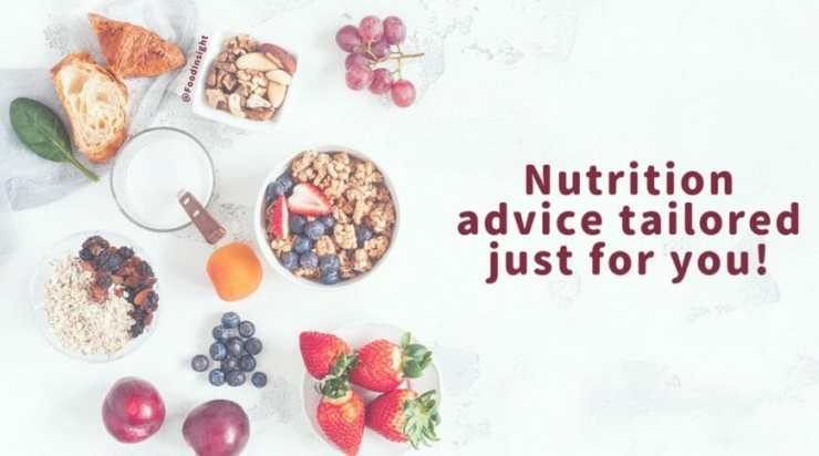 personalized-nutrition