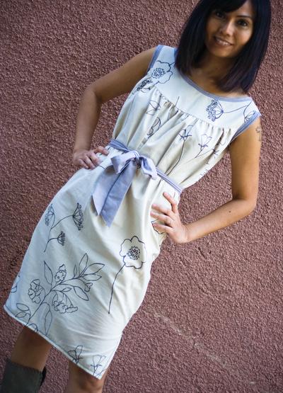 tunicdress.jpg