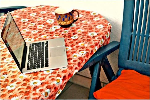 blogolas-blog inditasa-blogger