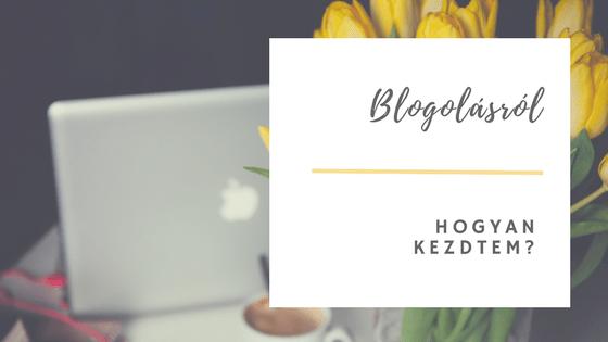 blogolas - hogyan kezdtem_Cover