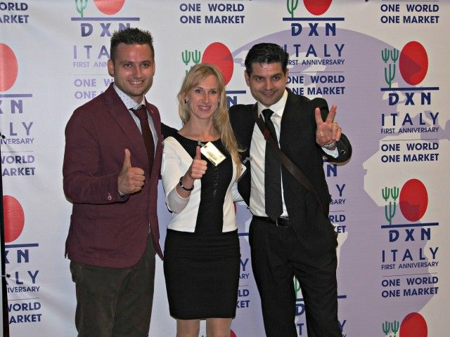 olasz-csapat-dxn-nemzetkoziseg-mlm-network marketing