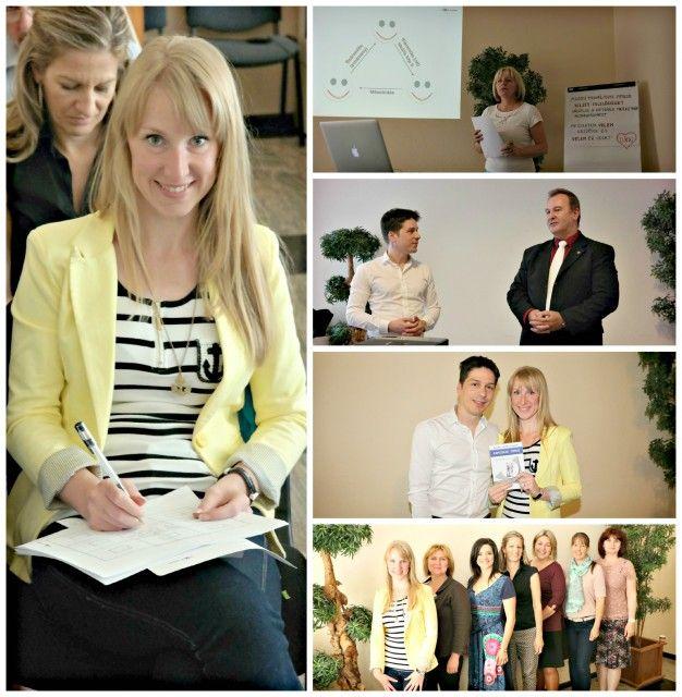 trening-nyiri zoli-dxn-mlm-network marketing