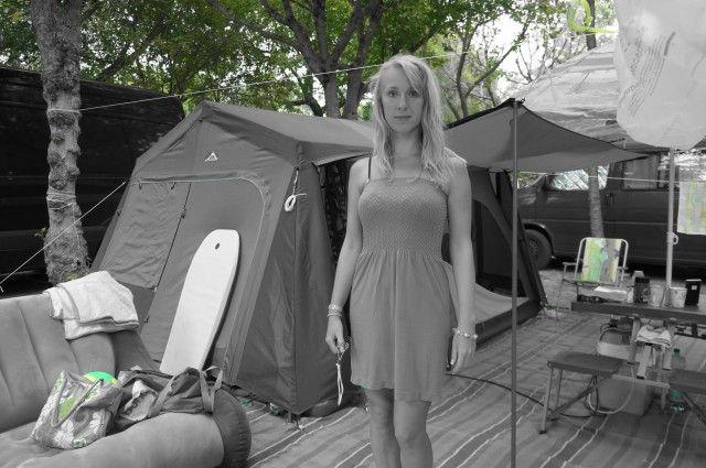 kempingezes-horvatorszag-camping village