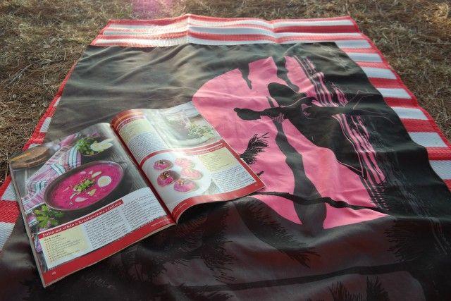 medulin horvatorszak kempingezes camping village horvat receptek