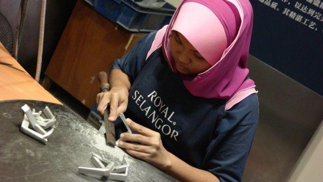 malajzia kuala lumpur ongyar2