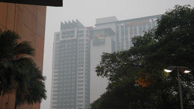 malajzia-utazas-kuala lumpur-hotel
