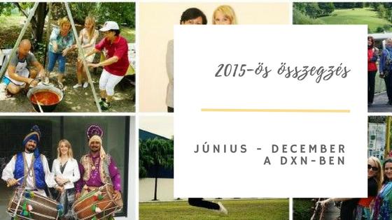 osszegzes 2015 dxn blog2