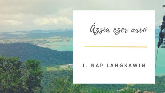 1. nap langkawi malajzia_cover