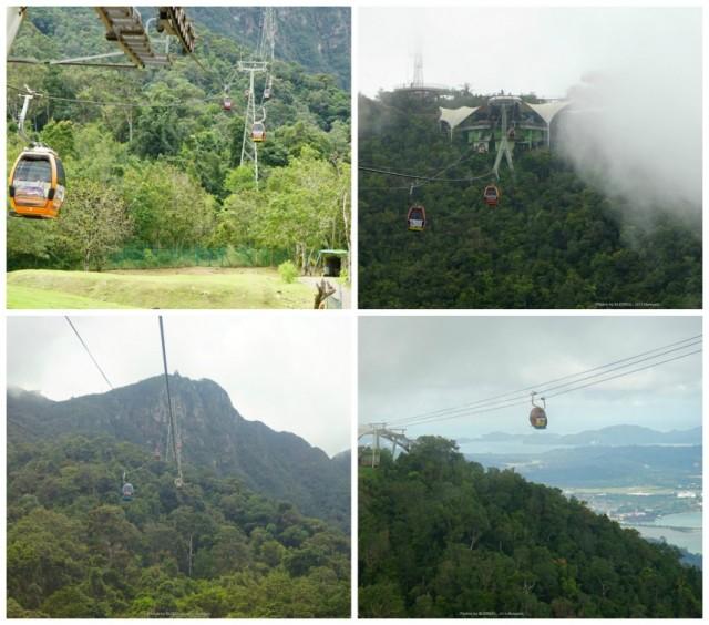 cable-car-langkawi-malajzia