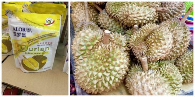 durian-malajzia-langkawi