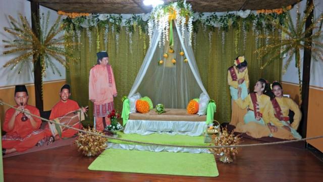mahsuri2-langkawi-malajzia