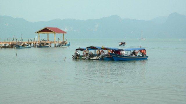 malajzia-langkawi-kikoto
