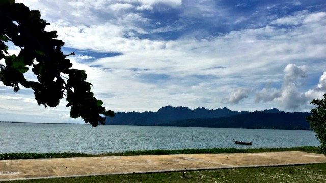 parton-menus etkeztetes-langkawi-malajzia