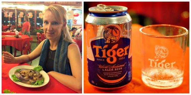 vacsora-tiger-malajzia-langkawi