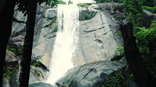 vizeses-langkawi-malajzia-seven wells2