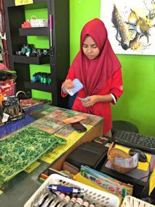 vasarlas-Langkawi-malajzia