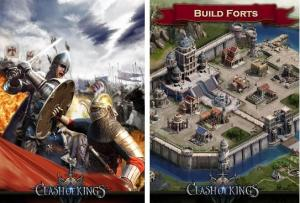clash of kings 1