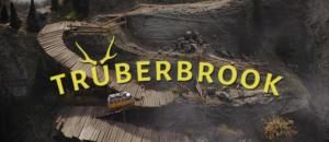 Truberbrook screenshot